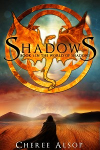 Shadows eBook Cover Final - SM
