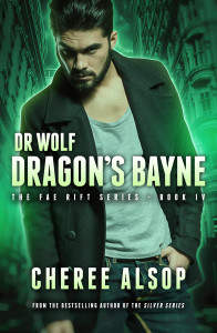 dr-wolf-iv-amazon-kindle